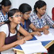 jee coaching in patna